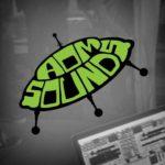 Profilbild von AOM Sounds