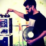 Profilbild von Thiago Ferreira Silva