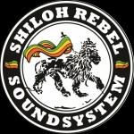 Profilbild von Shiloh